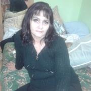 Людмила, 30, г.Калуга