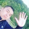 Багдат, 31, г.Актобе
