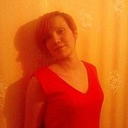 Елизавета, 38, г.Зверево