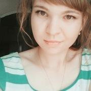 Мария, 20, г.Невьянск