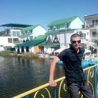 Игорь, 32 года, Лев, Чернигов