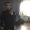 Роман, 32, г.Азов
