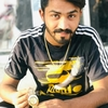 Usman, 20, Lahore