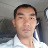 Жалгас, 36, г.Астана