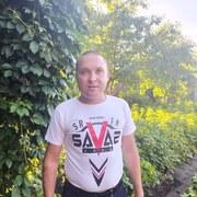 Алексанр, 32, г.Касимов