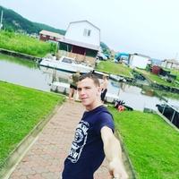 Иван, 30 лет, Водолей, Хабаровск