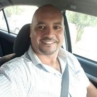 Adil, 44 года, Дева, Casablanca