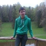 Ruslan 30 Санкт-Петербург