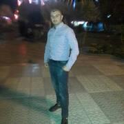 faridun, 31, г.Микунь