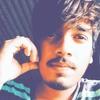 Mihir, 22, г.Дели