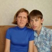 Ната, 28, г.Волгодонск