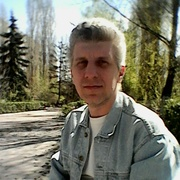 Юрий 43 Саратов