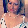 Ирина, 32, г.Зеленоград