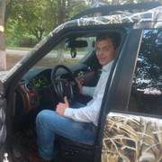 Алексей 25 Семеновка