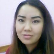 Нургул 30 Бишкек