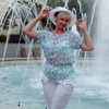 EЛЕНА, 48, г.Лабинск