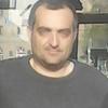 Андраник, 20, г.Ереван