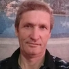 Сергей, 47, Вознесенськ