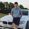 Дмитрий, 23, г.Елец