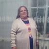 Татьяна, 50, г.Астана