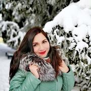 Юлия 25 лет (Близнецы) Саратов