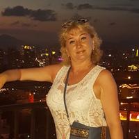 светлана, 52 года, Близнецы, Ангарск