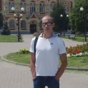 Подружиться с пользователем Кирилл 28 лет (Скорпион)