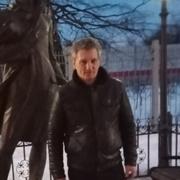 Густав 40 Москва