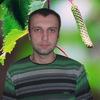Владимир, 37, г.Лубны