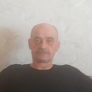 Александр Нулет, 56, г.Рудный