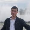 Ато, 37, г.Новосибирск