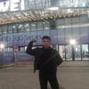 Ruslan, 32, г.Астана