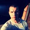 Антон, 30, Тернопіль