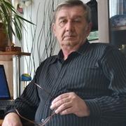 Сергей 68 Туапсе