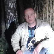 Олег, 37, г.Домодедово