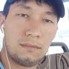 Аян, 29, г.Алматы́