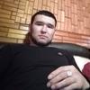 Muhamed, 27, г.Краснодар