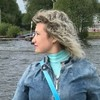 Galina, 47, Pereslavl-Zalessky