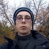 Sergey Shagarov, 25, Syzran