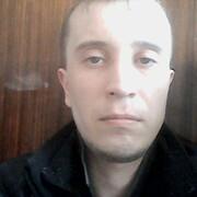 Игорь, 28, г.Кандры