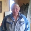 Саша, 60, г.Новосибирск