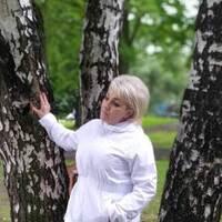 Татьяна, 49 лет, Овен, Воскресенск