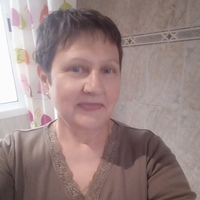 Valentina, 63 года, Дева, Castellgalí
