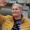 ОКСАНА, 47, г.Екатеринбург