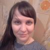 Natalya, 40, Revda
