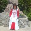 Валентина, 50, г.Миргород