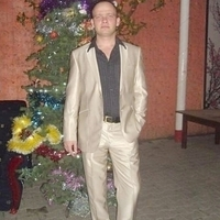 Юрий, 36 лет, Лев, Ташкент