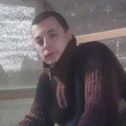 Александр, 33, г.Инта
