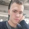 Ромчик, 19, г.Херсон