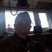 Artēm, 30, г.Амурск